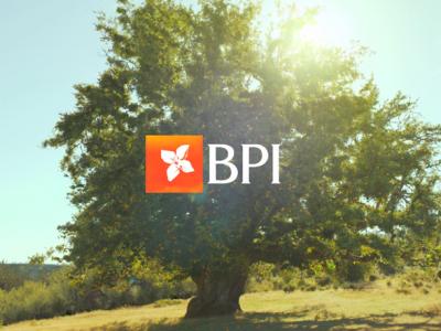 BPI | O Meu Banco, O Meu Futuro