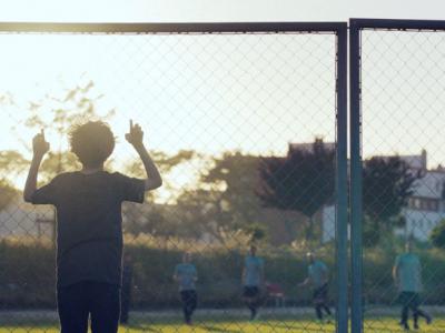 Jogos Santa Casa | O Direito a Sonhar