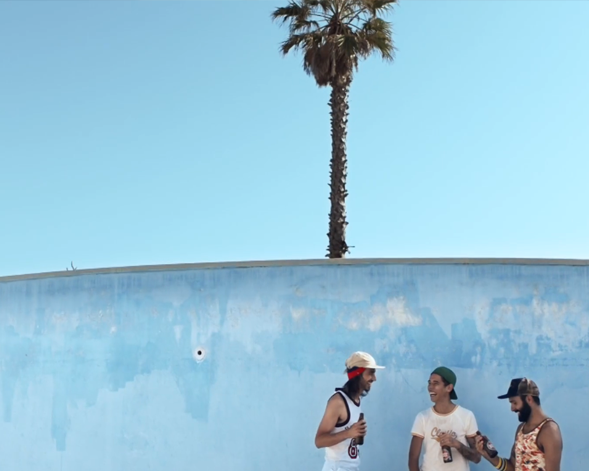 Super Bock | 90 verões a fazer amigos