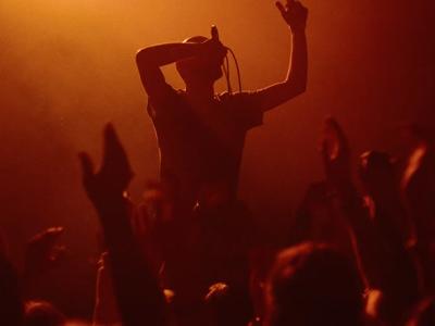 Super Bock | 25 Anos de Inspiração