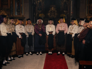 Marketeer | Tradition and Portugality inspire Continente's Christmas campaign
