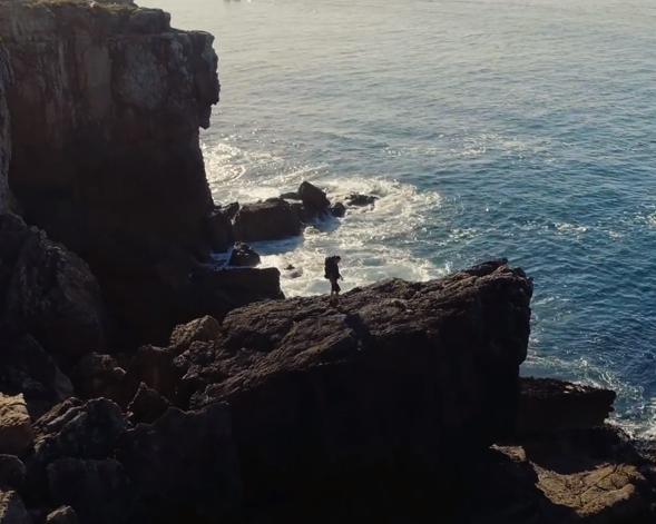 FOX Portugal | O Rapaz Que Sentia Demais